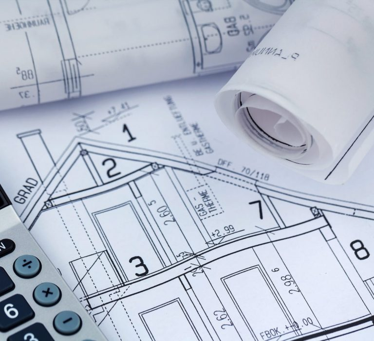 tips on how to choose a home builder