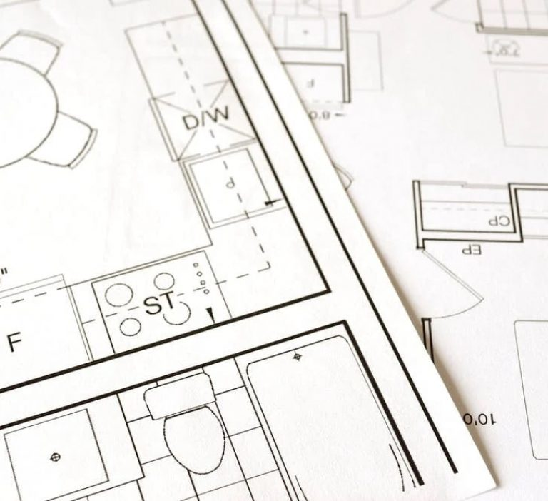 Benefits of choosing a new construction home